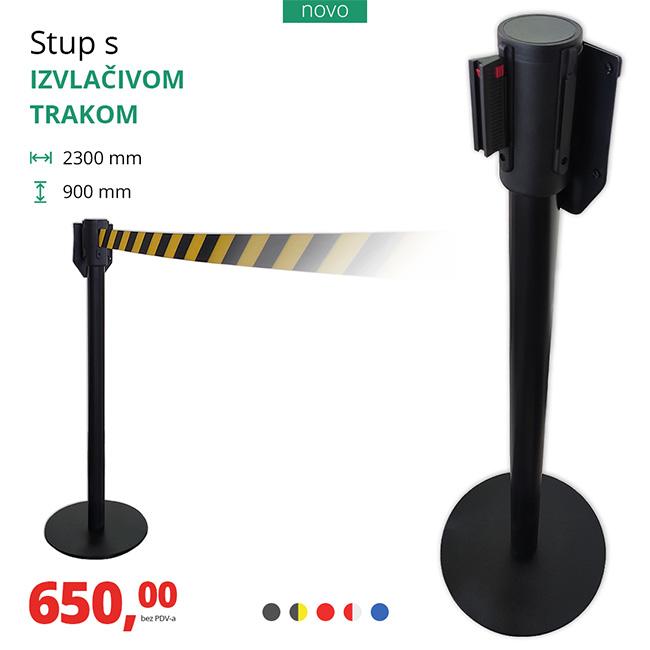 stup-s-trakom-img-1